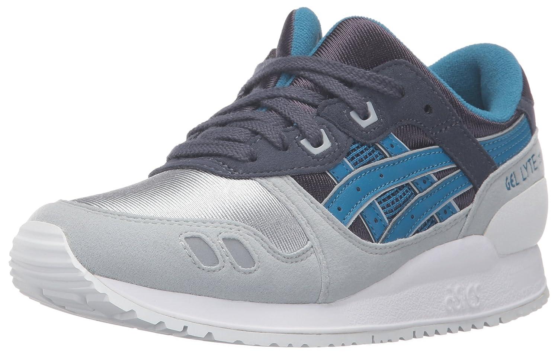 buy popular 2b35e 2592b ASICS Kids' Gel-Lyte Iii Gs Sneaker