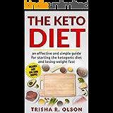 セマフォ引退するコスチュームKetogenic Global Kitchen Cookbook: The World's Most Delicious Foods Made Keto & Easy (English Edition)
