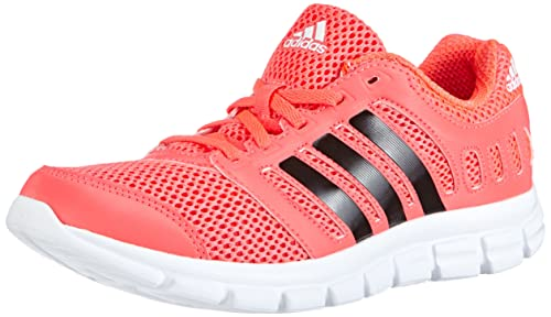 rote adidas schuhe, adidas Performance PRIME WORKOUT