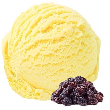 Malaga 1 Kg Gino Gelati Ice Cream Powder Helado suave para su fábrica de hielo