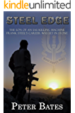 Steel Edge: As the son of an SAS killing machine, Frank Steel's career was set in stone