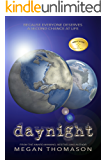 daynight (English Edition)