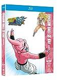 Dragon Ball Z Kai: The Final Chapters  Part Three [Blu-ray]