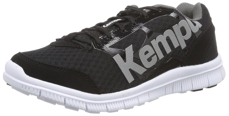 Kempa K-Float, Scarpe Pallamano, Unisex 200840902