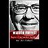 Warren Buffett Style: Regola n.1 non perdere mai denaro