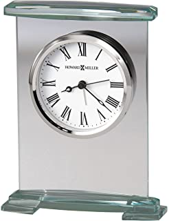 Marvelous Howard Miller 645 691 Augustine Table Clock By