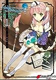 エスカ&ロジーのアトリエ~黄昏の空の錬金術士~1 (電撃コミックスNEXT)