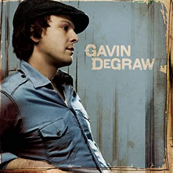 amazon gavin degraw snys gavin degraw ポップス 音楽
