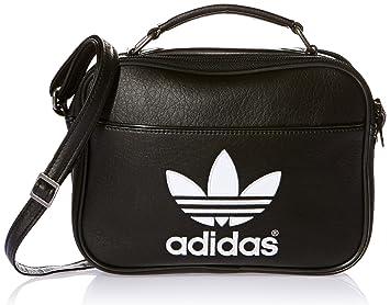 4d3649d745 adidas Mini Airliner Shoulder Bag