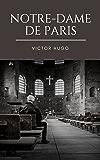 Notre-Dame de Paris (Annotée)