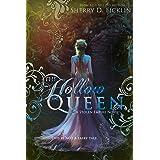 The Hollow Queen (Stolen Empire Book 5)