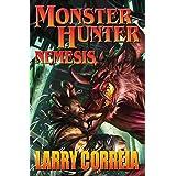 Monster Hunter Nemesis (5)