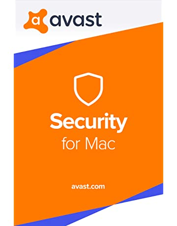 avast antivirus old version free download for windows 7
