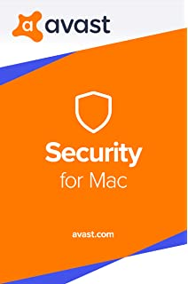malwarebytes for mac trial