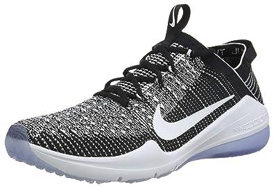 Nike Performance NIKE AIR ZOOM FEARLESS Laufschuh Natural