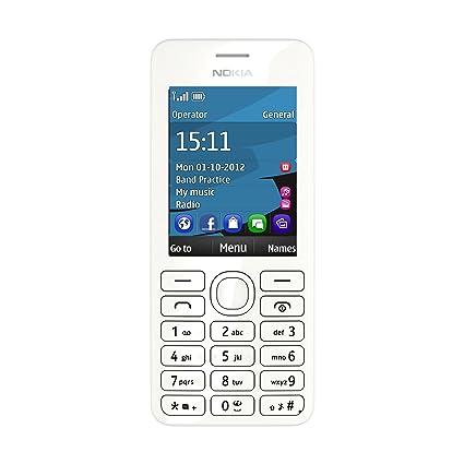 скачать whatsapp для nokia 206 asha