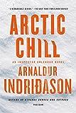 Arctic Chill: An Inspector Erlendur Novel (An Inspector Erlendur Series)