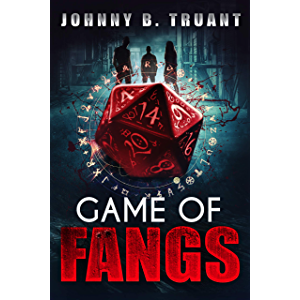 Game of Fangs
