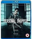 Personal Shopper [Blu-ray]