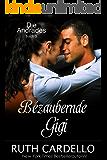 Bezaubernde Gigi (Die Andrades, Buch 5)