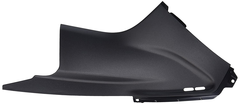 Yamaha 5SL2837L0100 Panel