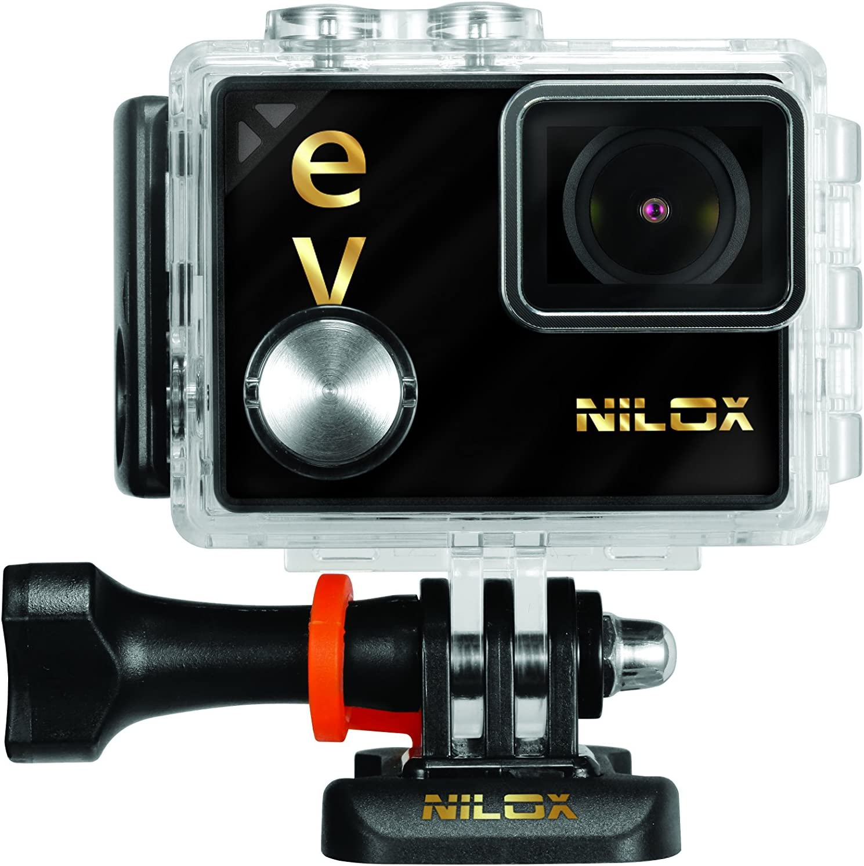 Nilox EVO 4K30 16MP 1/2.3