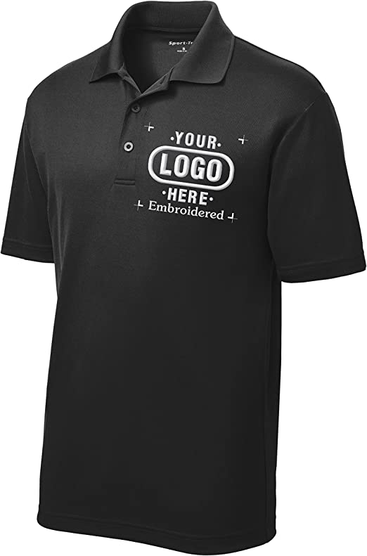embroidered shirts mens custom embroidered clothing