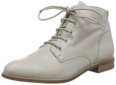 Tamaris Damen 25100 Chukka Boots