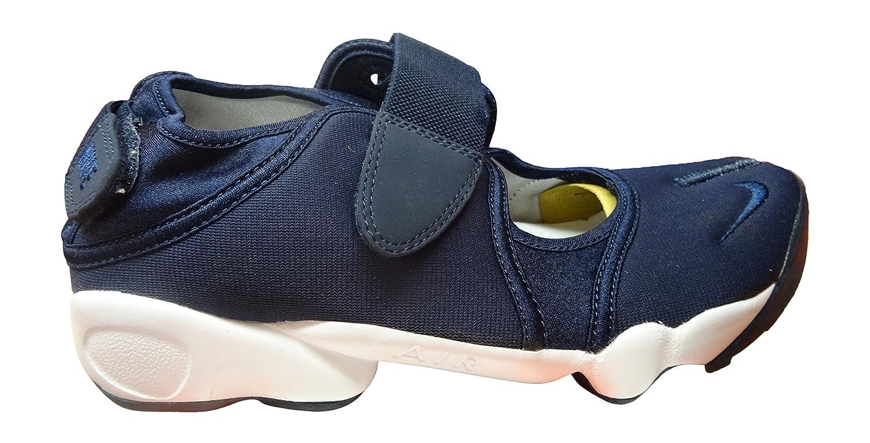 venta caliente 2017 Nike Air Rift Mtr Zapatillas de Running para