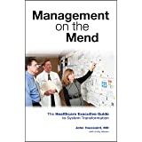 Management on the Mend