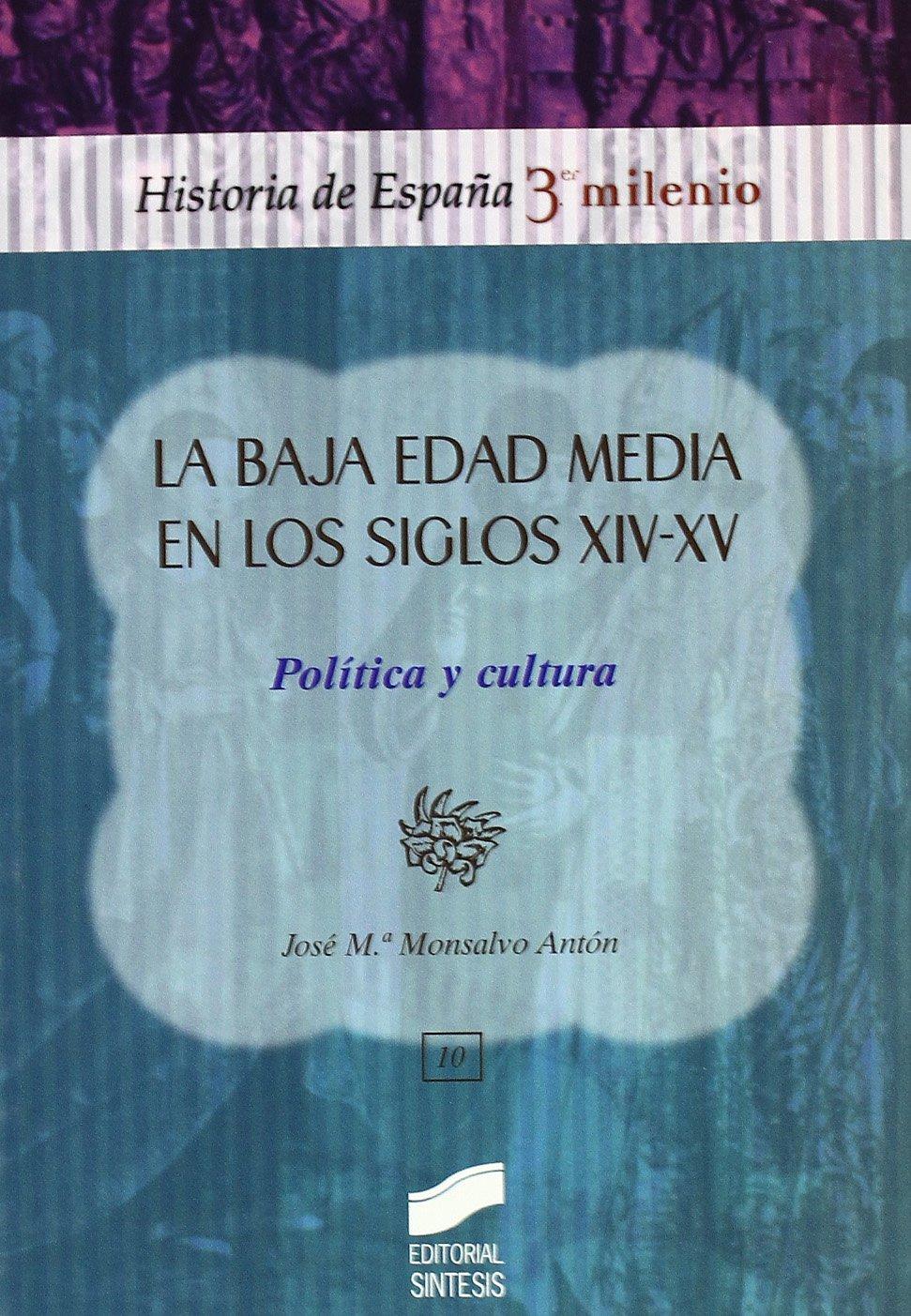 Download Historia de Espa~na (Spanish Edition) ebook