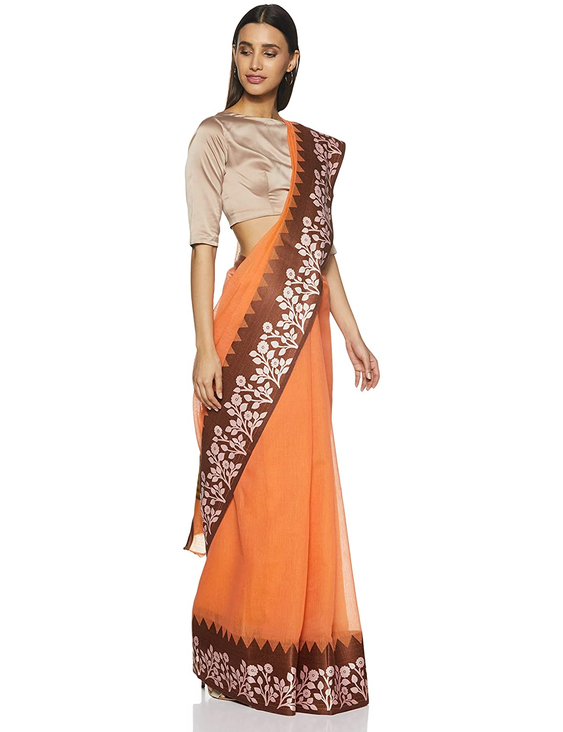 086010d396461 Party wear Silk Sarees for Women at Best Prices in India