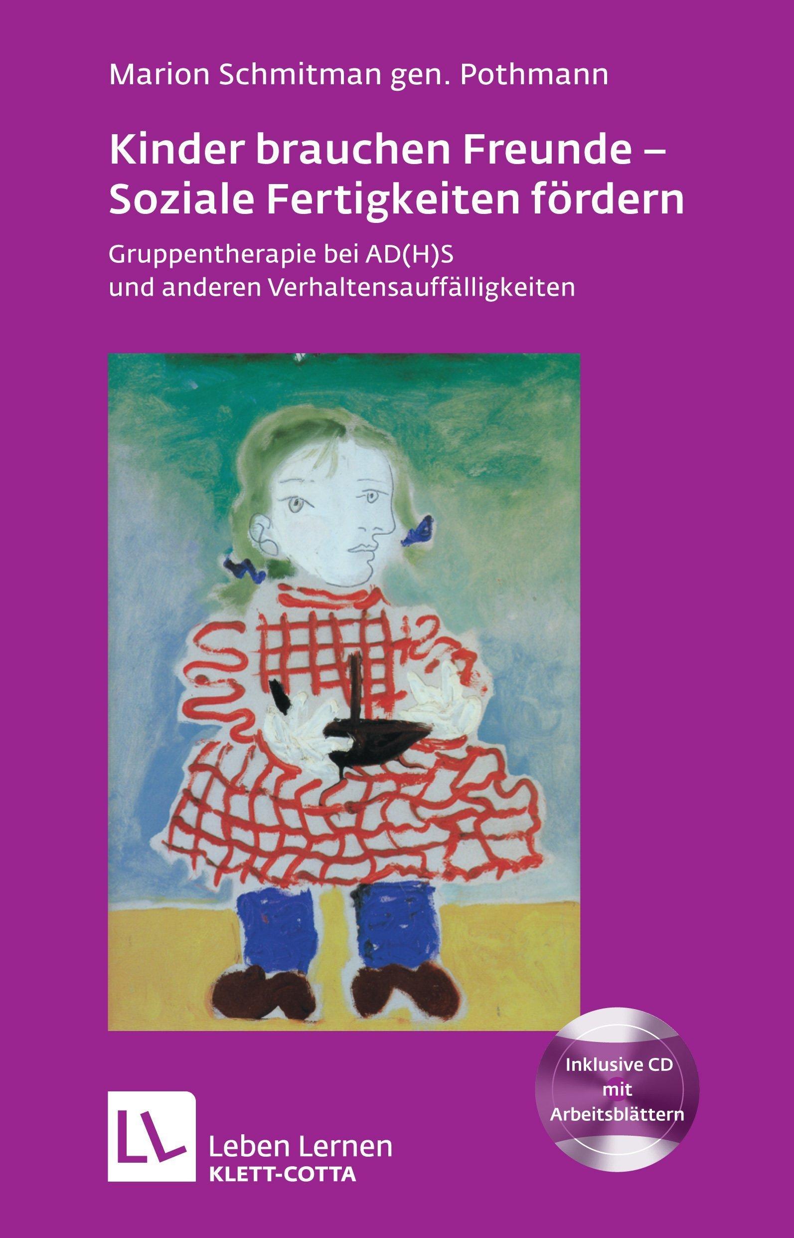 Wunderbar Arbeitsblätter Für Gruppentherapie Fotos - Super Lehrer ...