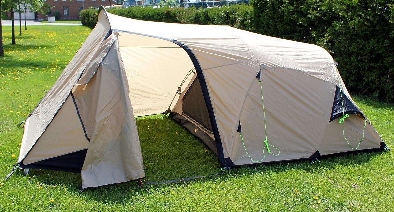 Jack Wolfskin 3001951-5700 Glacier Bay Tent Amazon.ca Sports u0026 Outdoors & Jack Wolfskin 3001951-5700 Glacier Bay Tent: Amazon.ca: Sports ...