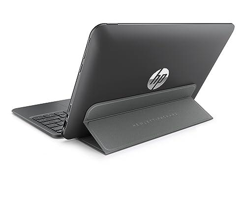 HP Pavilion Detachable 2-in-1 Laptop