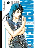 Angel Heart - Saison 2 Vol.9