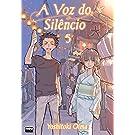 A Voz do Silêncio - Volume 5