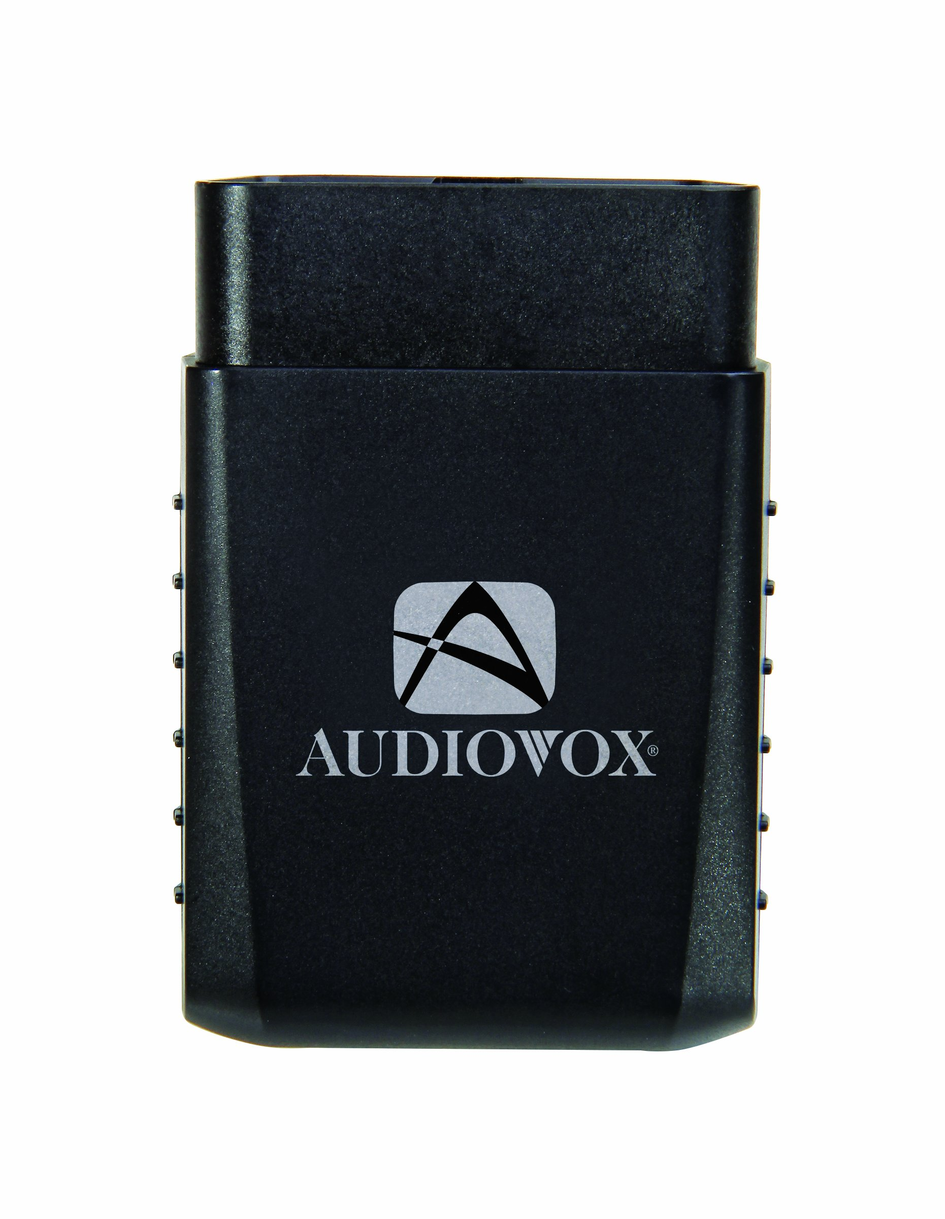 Audiovox Car Connection Elite Series, Black (AT&T)