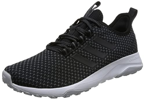official photos 1fc68 613c0 adidas Mens Cloudfoam Superflex TR Trainers, Core BlackGrey Two, 6 UK 39