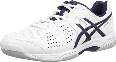 ASICS Gel Dedicate 4, Scarpe da Tennis Uomo
