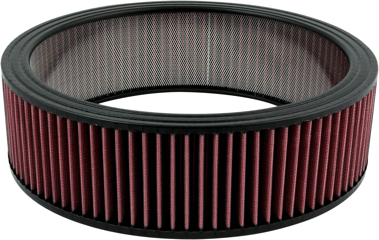 Allstar Performance ALL26000 14 x 3 Washable Air Filter Element