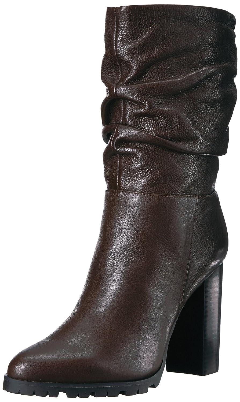 Katy Perry Women's The Raina Ankle Boot B06XDFRXPB 6.5 B(M) US|Chocolate