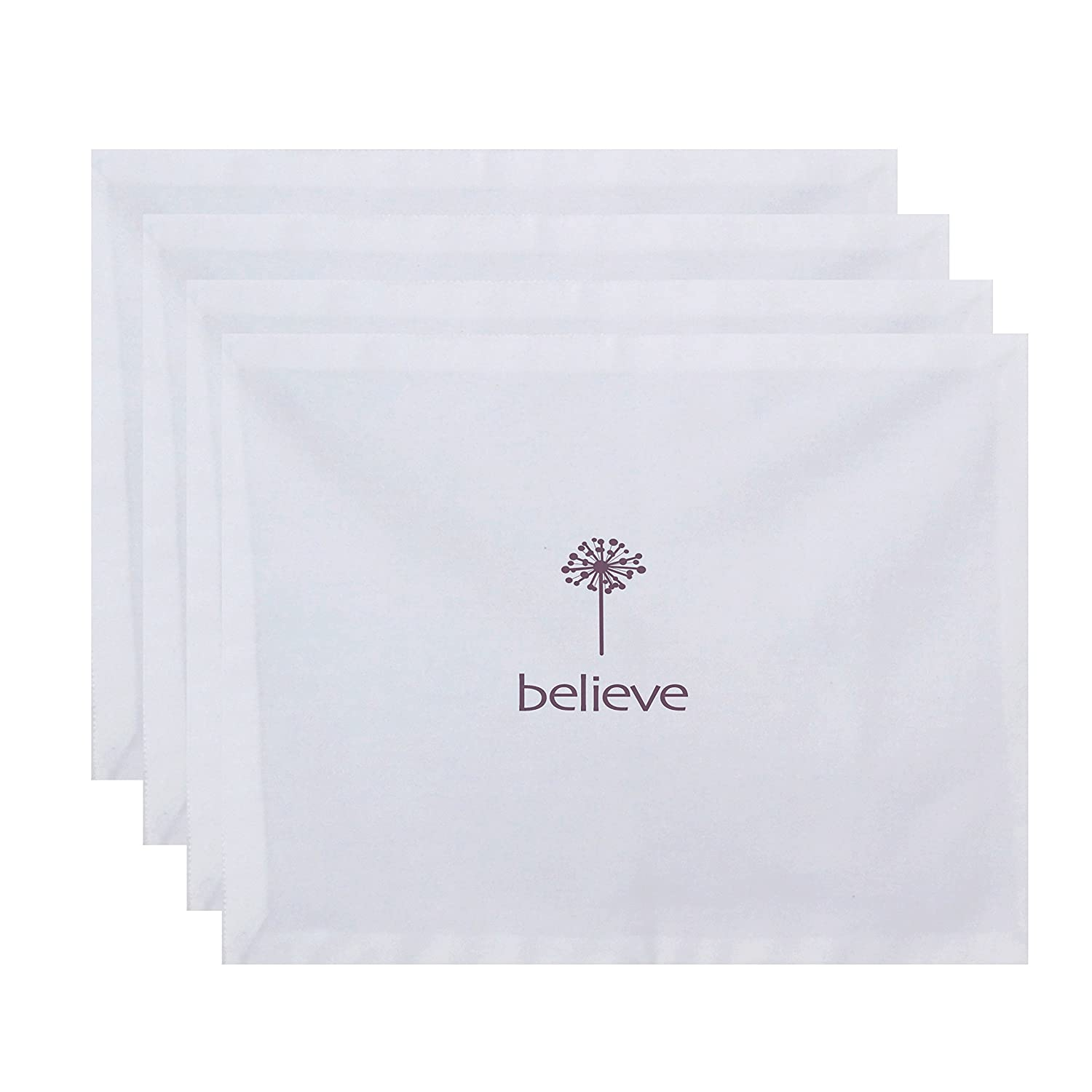 E by design PT4WN522PU14 Placemat