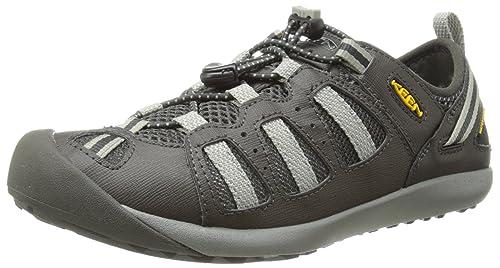 e38a9dd23c1b KEEN Women s Class 5 Tech Sandal