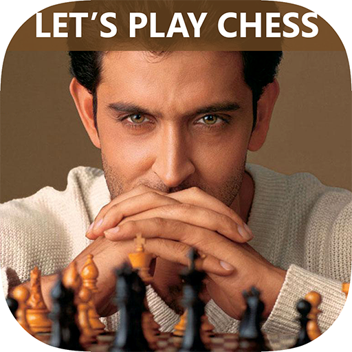 Learn Chess Pro - Best How To Play Chess Guides & Tips For Advanced To Beginners