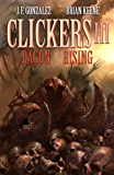 Clickers III