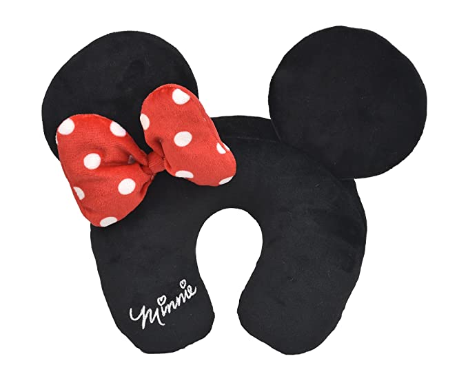 Amazon.com: Joy Toy 1200733 Disney Minnie – Cojín para ...