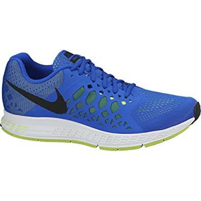 cheap for discount a8196 f3c6c Image Unavailable. Image not available for. Color  NIKE Air Zoom Pegasus 31