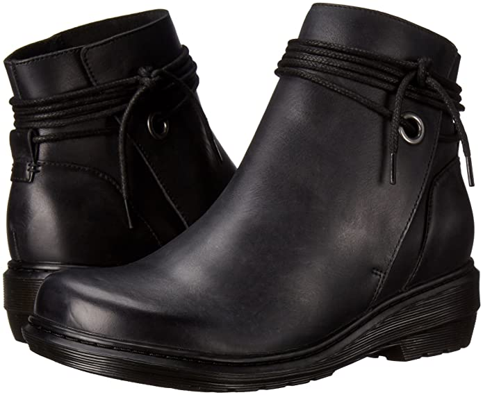 Femme Illusion Shelby Oily BlackChaussures DrMartens Bateau tQCodrhxsB