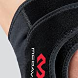 McDavid Knee Support Wrap, Knee Pain Relief from
